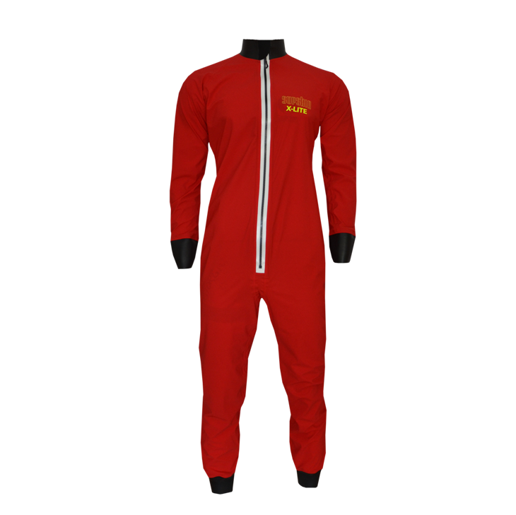 X-LITE | Mens Summer Paddle Suit
