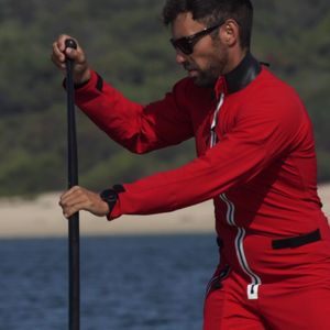 DYNAMIC | WHOLESALE - Men's Performance / Racing Paddle Suit
