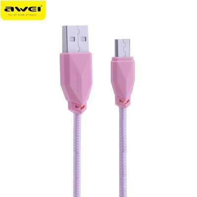 AWEI CL982 Fast Data Cable