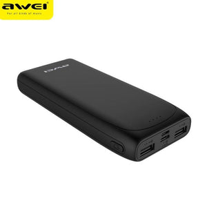 AWEI P66k Powerbank