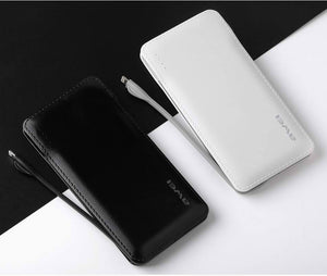 Minimalist  Powerbank