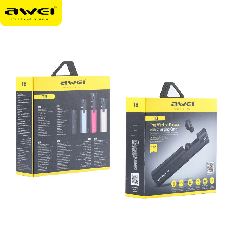 AWEI Fast Data Cable CL 30