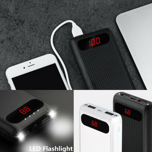 AWEI P70k Powerbank