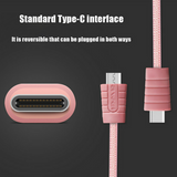 AWEI CL985 Fast Data Cable
