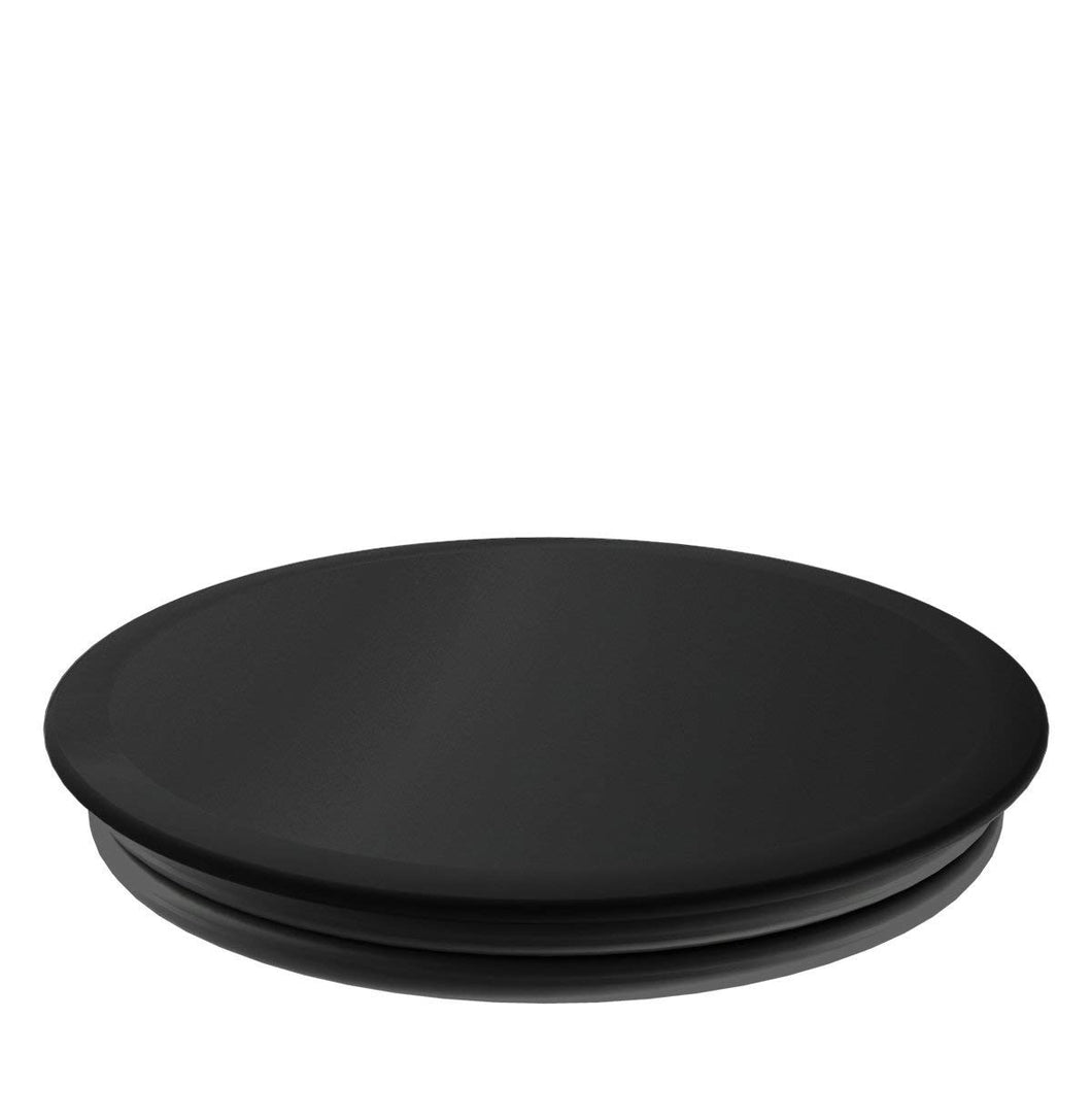 PopSockets: Collapsible Grip & Stand for Phones and Tablets