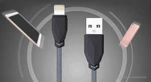 Awei Fast Data Cable CL981