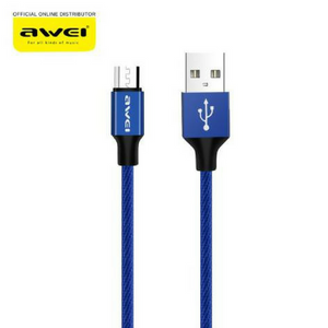 AWEI CL-28 Android Fast Data Cable