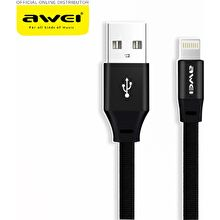 Awei CL-97 Fast Data Cable