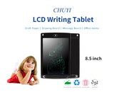 Smart Writing Tablet