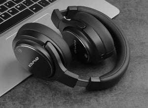 AWEI A950BL (Foldable ANC Function Wireless Headphone