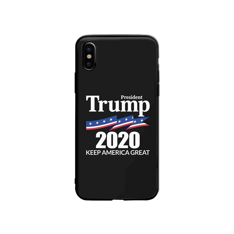 2020Trump Keep America Great Phone Case