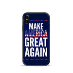 Trump Make America Great Again Phone Cse