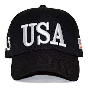 The USA 45th President Trump Hat