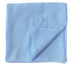 Everyday Square Head Scarf - Plain Baby Blue