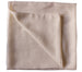 Deresina Everyday square chemo headscarf 717 beige