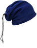 Polar Fleece Snood - Royal Blue