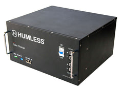 5-kWh-Battery-Angle-Flat-humless-home-energy-storage-solution