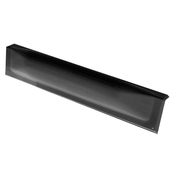 Dock Edge Dock Bumper Straight Dock Guard - 18
