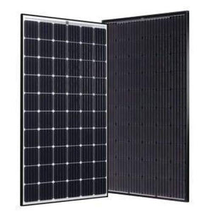 Tiny House 600W Off Grid Solar Power System | DIY Solar-Solar Energy Kits-Solar Sporting Goods