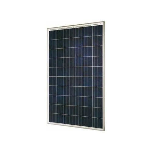 "Tycon Power TPSHP 250W 24V Polycrystalline Solar Panel - 66"" x 39.4""-Solar Panels-Tycon Solar®-Solar Sporting Goods"