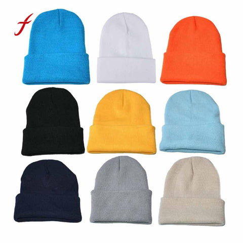 *FREE PLUS SHIPPING* Winter Hat