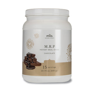 Instant Meal Shake Chocolate MRP