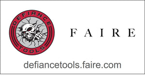 Retailers! Here's How to Score $200 in FREE Tool Supply from Faire.com