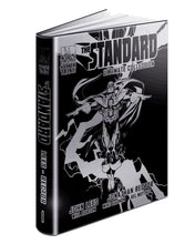 The Standard Ultimate Collection