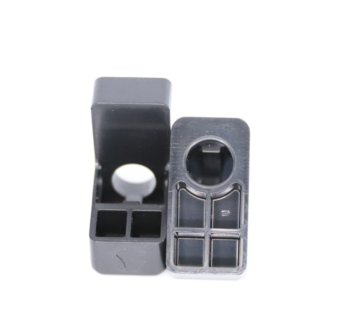 Speed Loader Adapter for GBLS DAS GDR 15 Magazine