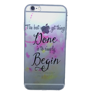 Funda para celular iPhone - The best