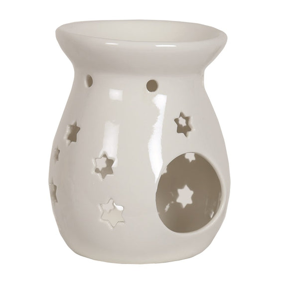 Star Tealight Aromatize Burner