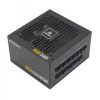 Antec 850 High Current Gamer Gold PSU, Fully Modular, Fluid Dynamic Fan, 80+ Gold, 10 Year Warranty