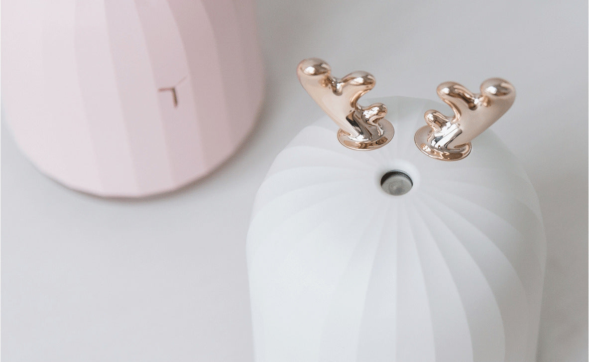 Pastel Dreams Humidifier