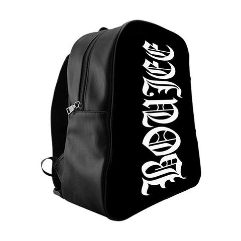 + Quick Shop. Boujee School Bag Backpacks  41.25 14ce3db51080f