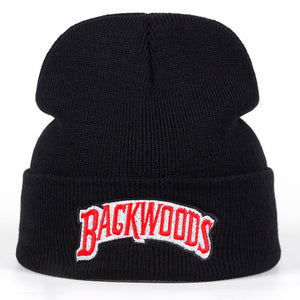 Backwooks Skully
