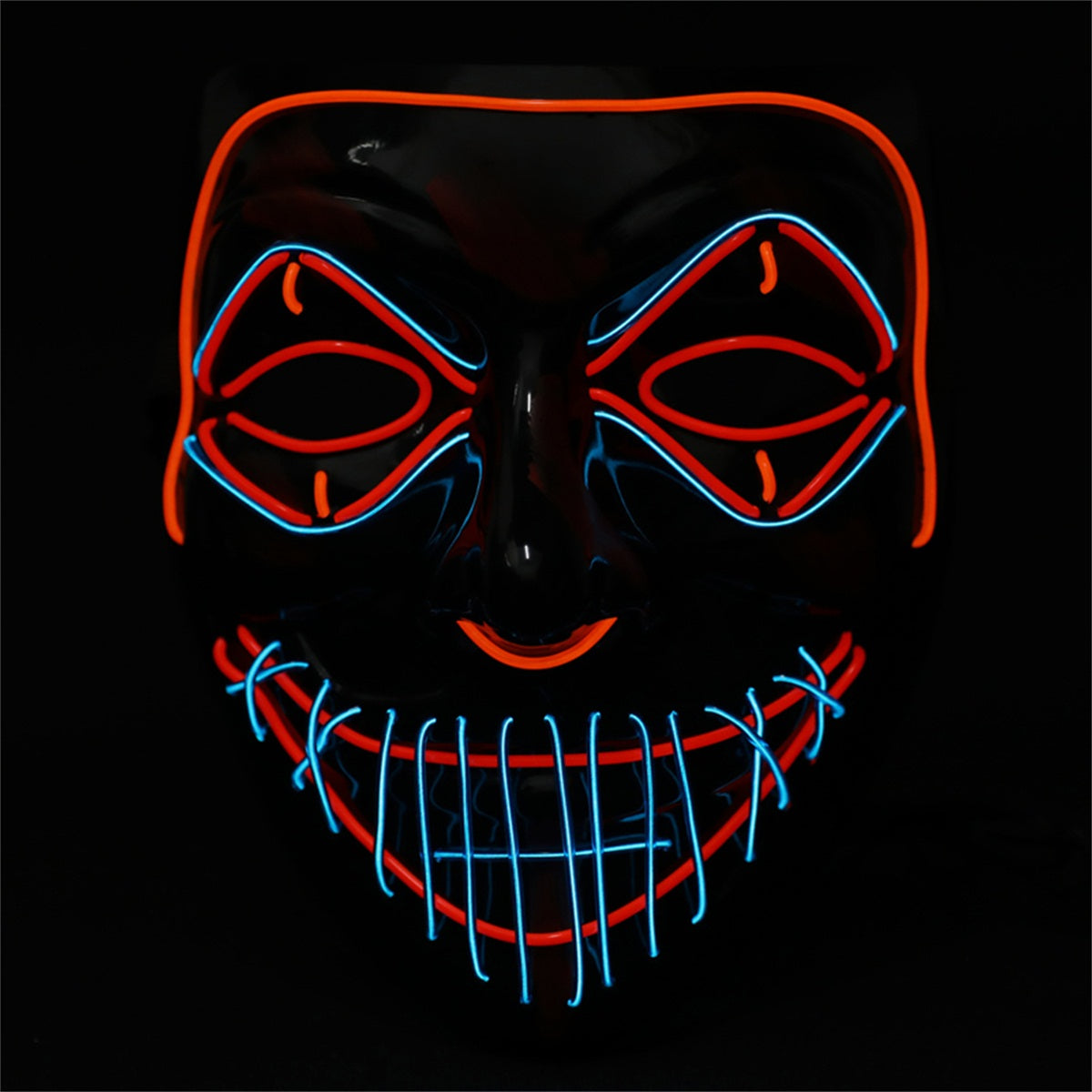 Purge Special LED Mask