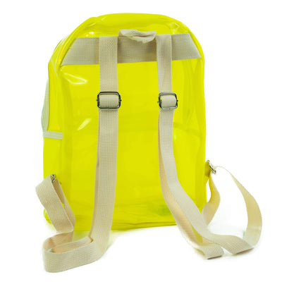 Flashing Light up Bag | LED Backpack