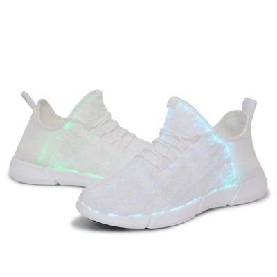 Optic Trainers - Flash Wear Optics