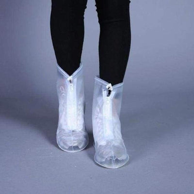 Shoes Accessories - Adults MudSavers Shoe Covers Overshoes