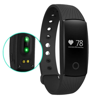VeryFit HEALTH WATCH