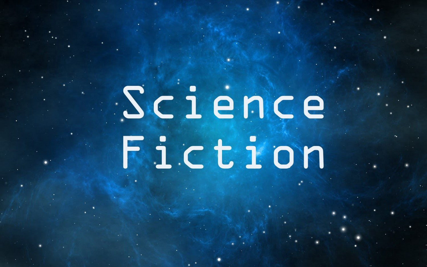 Science Fiction & Fantasy - Page 7 - Richard Dalby's Library