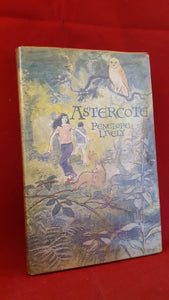 Penelope Lively - Astercote, William Heinemann Ltd, 1970, 1st Edition
