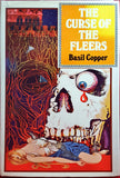 Basil Copper - The Curse Of The Fleers, Harwood-Smart Publishing, 1976
