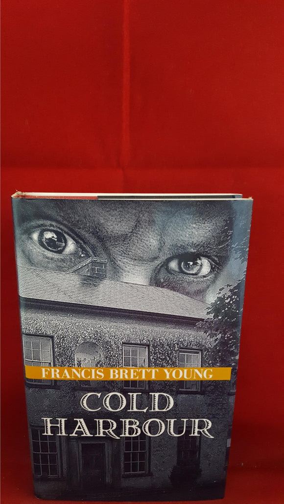 Francis Brett Young - Cold Harbour, Ash-Tree Press, 2007, 1st Edition, Limited