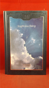 Cecil Lewis - Sagittarius Rising, Time Life Books, 1991, Signed Book Plate
