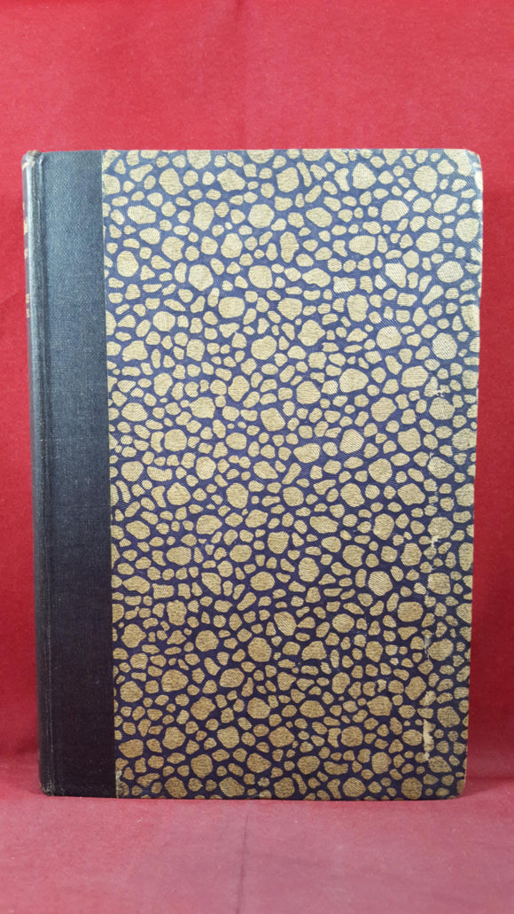 Theophile Gautier - The Beautiful Vampire, A M Philpot, no date