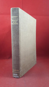 A N L Munby - Essays and Papers, Scolar Press, 1979