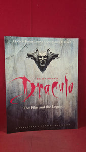 Bram Stoker's Dracula, The Film and the Legend, Newmarket Press, 1992, First Edition