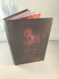 Vincent O'Sullivan - Master of the Fallen Years, Ghost Story Press 1995, Limited Edition, Print 4