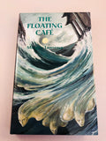 Margery Lawrence - The Floating Cafe, Ash-Tree Press 2001, Limited to 600 Copies